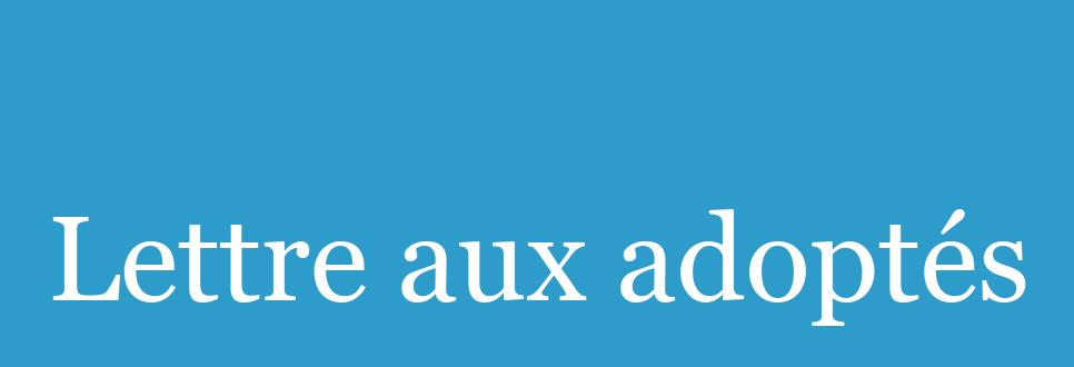 Read more about the article Les nouvelles du 17 juin 2021