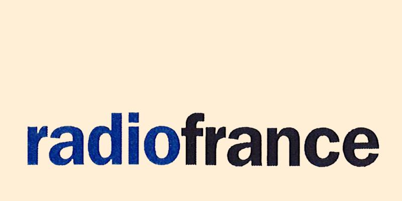 Read more about the article Radio France refuse notre droit de réponse